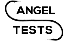 angeltests.de