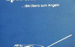 Angelschein Hülle